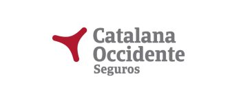 Cuadros Médicos Catalana Occidente 2019